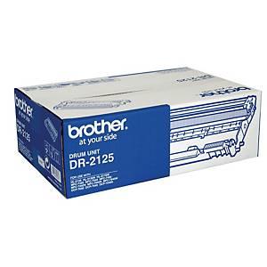Brother DR 2125 Original Imaging Drum