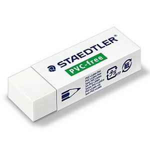 VISKELÆR STAEDTLER 525-B20 PVC-FRITT