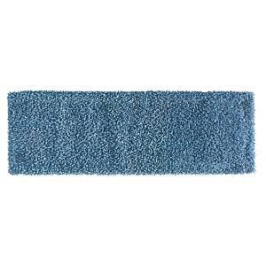 Mikrofasermopp, Rubbermaid R030753, mit Laschen und Taschen