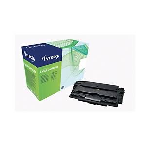 Lyreco HP Q7516A Compatible Laser Cartridge - Black