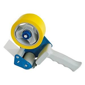 Dispenser nastri da imballo Viva per rotoli fino a 50 mm di altezza