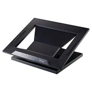 Fellowes 8038401 Designer Suites Laptop Riser