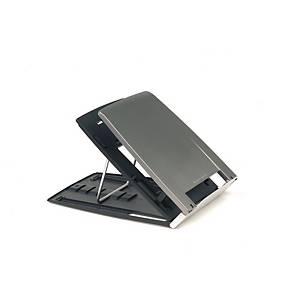 Support ordinateur portable BakkerElkhuizen Ergo-Q 330, hauteur d écran réglable