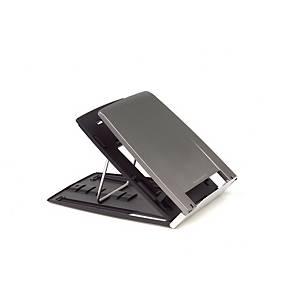 Laptopständer B&E Ergo Q330