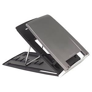 Support ordinateur portable Bakker Elkhuisen Ergo-Q 330