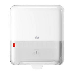 Tork Matic H1 White Hand Towel Roll Dispenser