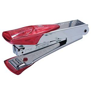 ELEPHANT 10EVO STAPLER ASSORTED COLOURS