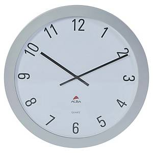 Alba clock giant 60cm