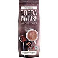 Kakao Douwe Egberts Fantasy UTZ, 1 kg