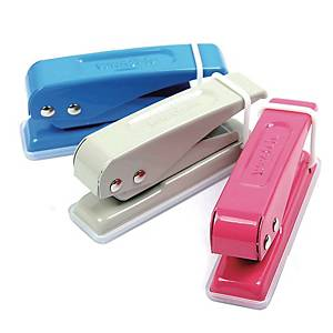 WHASHIN WS-1001Q 1HOLE PUNCH ASSORTED