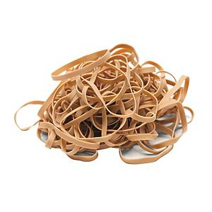 Wide Rubberband 3 inch 160g