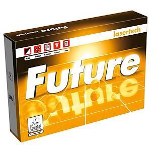 New Future Laser kopiopaperi A4 80g rei itys 8-8-8