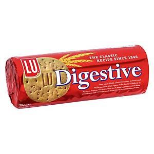 LU Digestive keksi 400g