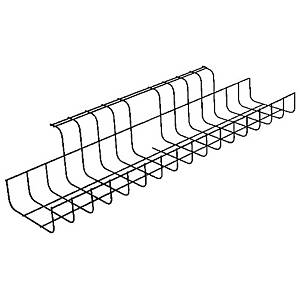 Kabelkurv Twinco 14198-8 Twin, 790 mm