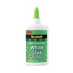 SCOTCH 6737 Multi Purpose White Glue 37Ml