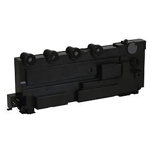 Bouteille de récupération de toner Lexmark C540X75G
