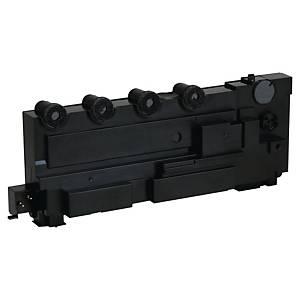 Récupérateur de toner usagé Lexmark C540X75G