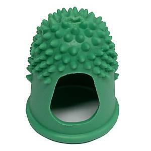 Blattwender Läufer 77113, Größe 1, 12mm, grün