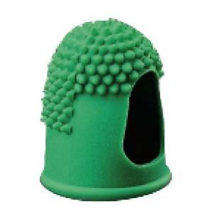 Blattwender Läufer 77413, Größe 4, 21mm, grün