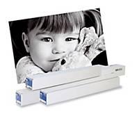 Rollo de papel fotográfico HP Q1426B - 24  - 190 g/m2
