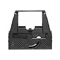 OLIVETTI Farbband Correctable schwarz 80836 Type Cart 7890345 200 000 Z.
