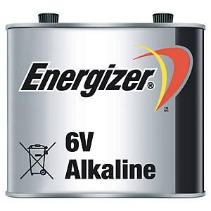 Batteri Energizer Alkaline Expert LED, 6V, LR820