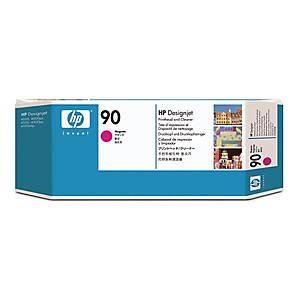 /HP C5056A DRUCKKOPF 90U.CLEANER MAGENTA