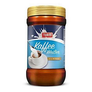 COFFEETA CLASSIC PULV COFFEE MILK 200G