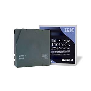 IBM LTO Ultrium 4 800/1600GB 95P4436 Data Tape