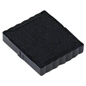Cassette d encrage Trodat - 6/4923 - noir - lot de 3