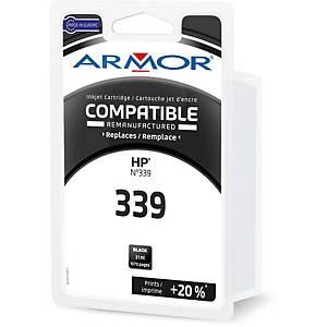 ARMOR K20119 COMPAT I/JET CART HP C9876E