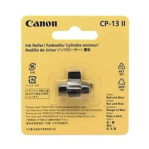 Canon 佳能IR40T/CP13 計算機色帶