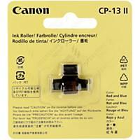 Canon IR 40T (CP13) festékhenger számológéphez, kék/piros