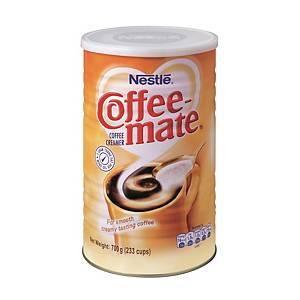 Nestle 雀巢 Coffeemate 咖啡伴侶700克