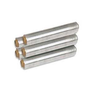 Stretch film, 23 µm, 50 cm x 151 m