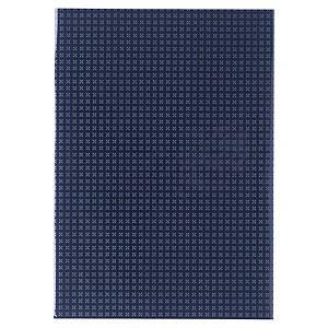 Papier carbone main Pelikan - A4 - bleu - boîte de 100 feuilles