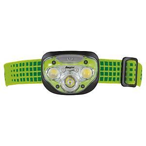 Energizer Vision HD+ hoofdlamp met 5 LEDs