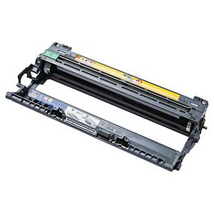 Tambor láser BROTHER negro DR-230CL para HL-3040 y MFC-9120CN