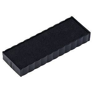 Trodat 6/4817 stamp pad 56x33mm black for 4817 - pack of 2