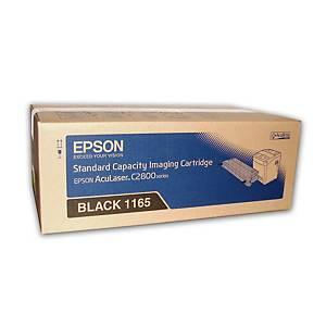 Epson AL-C2800 Toner Cartridge Black