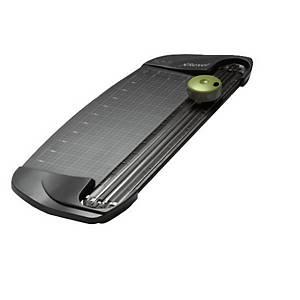 Rexel Smartcut A200 tárcsapengés vágógép, A4