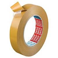 Oboustranná lepicí páska tesa®, 25 mm x 50 m