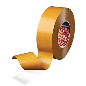 Tesa General Purpose Double Sided Tape 25mm X 50M