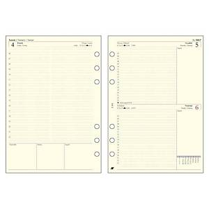 SATURNUS PL2L ADD DAILY SHEETS 146X210