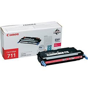 Canon 1658B002 Toner Cartridge Magenta
