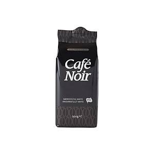 Filterkaffe Café Noir, 500 g