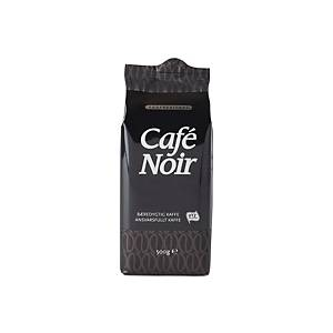MERRILD BAG CAFE NOIR UTZ CERTIFIED 500G