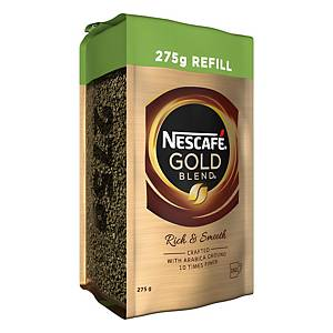 Nescafé Gold Instant Coffee, 275g