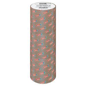 Tesa 4100 Pack Tape 50X66M Brown