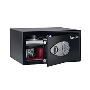 SentrySafe Electric Key Lock Safe X105